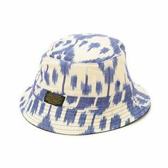 Mens 10 Deep Bucket Hat Mens Fisherman Hat