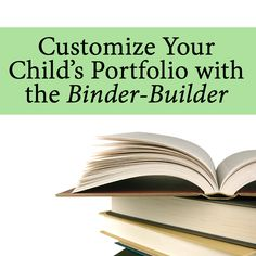 Are your kids bored? Do they groan when you pull out their workbooks? Well, Nancy Fileccia will show you an entirely new way to do school – Binder-Builders! Homeschool Graduation Ideas, Homeschool High School, Homeschool Math, Speech And Debate, Field Trips, Project Based Learning, Scouting, Geology, Social Studies