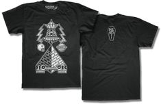 Shirts & Destroy   Products