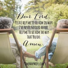 Daily encouragement, marriage prayers, positive marriage quotes, and Bible studies. Couples Prayer, Marriage Prayer, Godly Marriage, Strong Marriage, Marriage Relationship, Marriage Advice, Love And Marriage, Relationships, Healthy Marriage