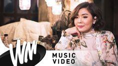 ตวปลอม - LULA[Official MV] l https://www.youtube.com/watch?v=K3MNLgzAKOU&feature=youtu.be