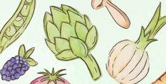 Quelles plantes pour prendre soin de mon foie ? Quelques conseils utiles sur le blog aujourd'hui pour un foie en pleine santé !