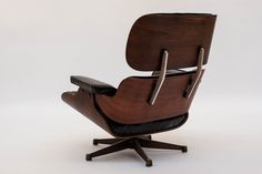 [Lounge Chair - Eames] - Spazio900 Modernariato