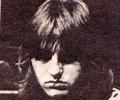 Greg Lake - ELP - 1971