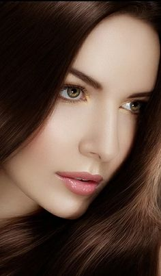 Angelina Jolie blowjob forfalskninger