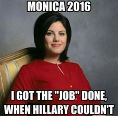 Lol. But in all seriousness.... Hillary Clinton would be the worst president ever. Probably worse than Obama.