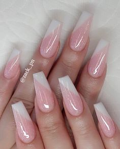 """""""your success is our reward"""" – Ugly Duckling Nails Inc. - """"your success is our reward"""" – Ugly Duckling Nails Inc. Beautiful nails by 😍 Ugly Duckling Nails is dedicated to keeping love, support, and positivity flowing in our industry ❤️ Bright Nail Designs, Ombre Nail Designs, Pink Acrylic Nail Designs, Nails Inc, Fabulous Nails, Gorgeous Nails, Pretty Gel Nails, Fire Nails, Best Acrylic Nails"""