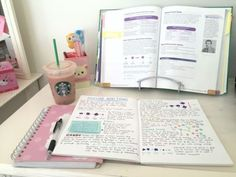 Study Tips That Will Make You a Better Student