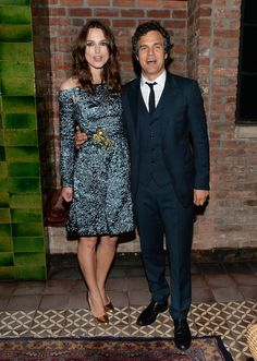 Keira Knightley Photos: 'Begin Again' Afterparty in NYC