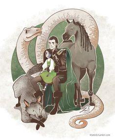 Đọc Truyện Thor x Loki 2 - Thorki! Loki Son, Thor X Loki, Loki Marvel, Avengers, Loki Laufeyson, Loki And Sigyn, Loki Norse Mythology, North Mythology, Loki's Children