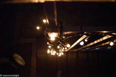 my inner city light