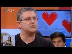 Grupo de Acao Social GAS Lazy Millionaire League em Portugal no Coração