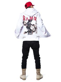 Motorcycle Jacket, Hoodies, Sweaters, Jackets, Fashion, Moda, Moto Jacket, Parka, Sweater