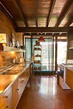 24 Best Donald Spencer Architect Images Brisbane Donald