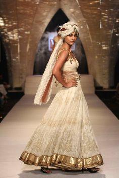 Asian Wedding Ideas - 120/120 - Asian Wedding Ideas - For Stylish & Savvy Brides