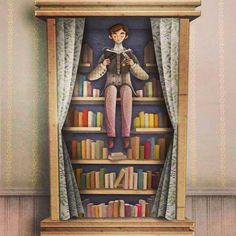 Finalmente è arrivato il weekend *-* cosa fate di bello e quale libro vi farà compagnia?   Buone letture a tutti e buon weekend!
