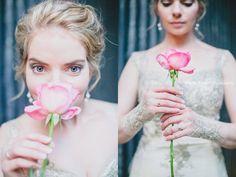 Pierre-André & Ingemari | Potchefstroom Wedding - Juné Joubert - Johannesburg Wedding Photographer