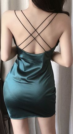 40+ Night Club Party Dresses ideas | club party dresses, dresses, chic woman