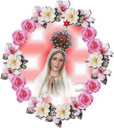 santos catolicos milagrosos - Google Search