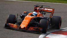 Sports, formula one, Mclaren, sports car, 4k wallpaper