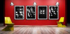 #drzenaidycastro #heart&soulwhispererartgallery #voguesmilesmelbourne #artslover #photographer #arts #fineartphotographsforsale #buyartsonline #blackandwhitephotographsforsale Color Photography, Travel Photography, Rendering Art, Sale Poster, Cool Landscapes, Landscape Photographers, Buy Art, Wall Art Prints, Abstract Art