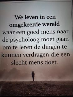 Dutch Quotes, English Quotes, Wise Quotes, Happy Quotes, My Birthday Pictures, Cool Words, Wise Words, Inspirational Quotes About Strength, Sport Quotes