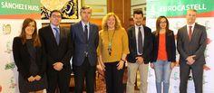 MOTRIL.Cuenta con el apoyo del Ayuntamiento de Motril y la colaboración de la Agencia IDEA y las universidades de Almería y Granada.