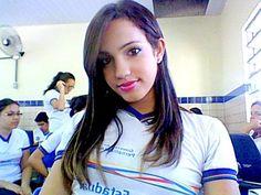 Eduarda Vieira