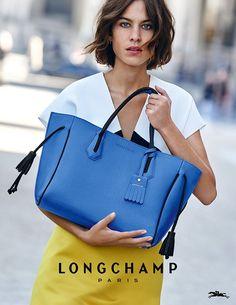 40af60486f Afficher limage dorigine Replica Handbags