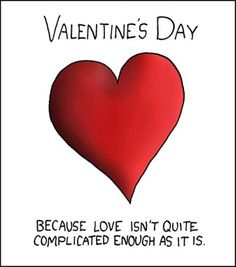 funny-valentines-day-quotes-complicated