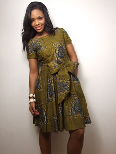 African Clothing | Email This BlogThis! Share to Twitter Share to Facebook