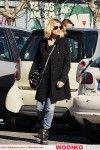 emma-marrone-look-roma-2013-aprile-6