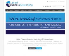 Great Business Networking
