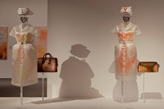 """EXHIBIT 