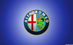 alfa romeo logo wallpaper | Alfa Romeo Logo HD Wallpaper,Images,Pictures,Photos,HD Wallpapers