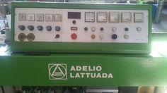 http://www.annunciindustriali.it/vetro/vetro-piano/lattuada-al-8-tn_i10860