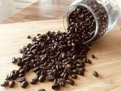 Everything You Need To Know About Arabica Coffee What Is Arabica Coffee, Slimming Coffee, Coffee Health Benefits, Best Coffee, Need To Know, Beans, Chocolate, Uae, Loom