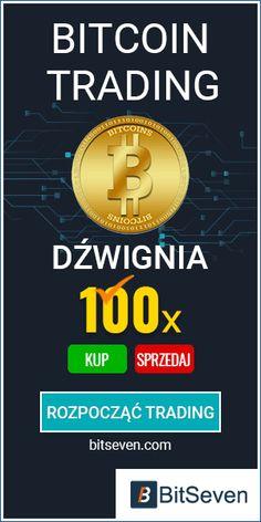 Bitcoin investicinio pasitikjimo akcijos, Step bitcoin investicijų apžvalgos Create a free