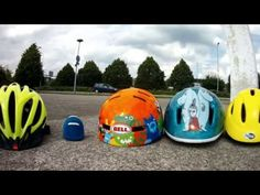 So, remember to wear your helmet! Teaching Science, Science And Nature, Geography, Back To School, Projects To Try, Environment, Education, Youtube, Helmet