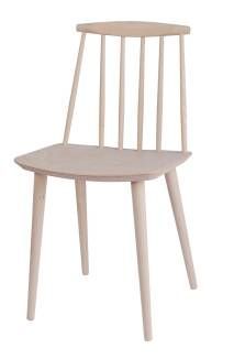 chaise J77, Hay, 162€