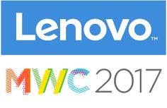 Lenovo potrebbe presentare cinque tablet al MWC 2017