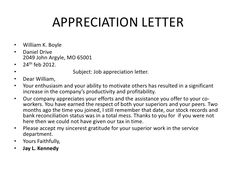 Sample Thank You Notes For Meeting Examples Word Pdf Letter Mentor