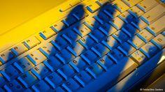 Espionagem da NSA mostra como metadados podem expor segredos