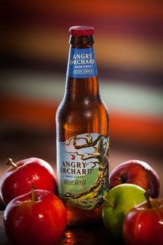 #DayoftheDead&Ciderparty #dayofthedead #spirithalloween Angry Orchard Hard…