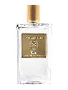 Little Bianca Mizensir parfum - un nouveau parfum pour homme et femme 2016