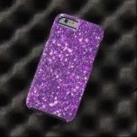 Girly glitter pattern iPhone Case Cover Tough iPhone 6 Case #Girly iPhone 6/ 6S, 6/ 6S Plus Case designs ready be purchased or customized. Check out http://www.zazzle.com/cuteiphone6cases/gifts?cg=196418217997145202&rf=238478323816001889&tc=girlycase-hokhtoanpin