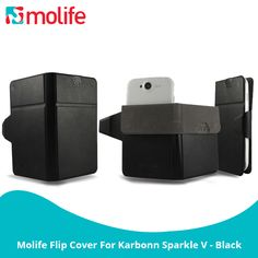 Mobile Covers  http://www.molifeworld.com