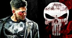 The Punisher Season 1 Wraps Production -- All episodes of The Punisher have been shot and will debut on Netflix later this year. -- http://tvweb.com/punisher-season-1-production-wraps/