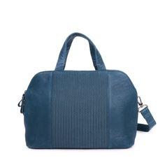 Jeanne par nat nin - sac à main en cuir Baggage, Fasion, Diy Handbag,. NAT    NIN 012926733814