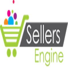 Serving the needs of online business owners around the world, Sellers Engine was founded under the principle of offering clients real-world solutions to all Ecommerce Solutions, Online Business, Engineering, Ebay, Architectural Engineering